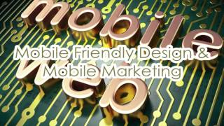 Chicago Web Design Services | Local SEO Marketing(http://www.echicagoweb.com - Providing Web Design & Local SEO Services in the Chicago area. 630-393-0460 Costa Technologies provides Wordpress web ..., 2015-06-06T09:20:42.000Z)