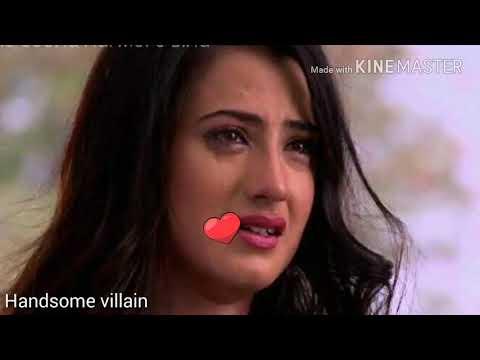 Female _Mujhe Neend Aati Nahi Akele | Lyric Whatsapp Status | Sad Love Song By Status Katta