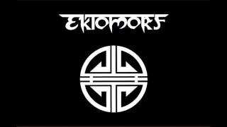 Ektomorf - Stigmatized (8 bit)