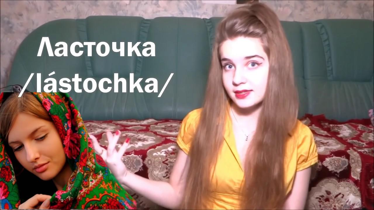 Filmes Russos in 🏬 gÍria russa e união soviética 🏬 filmes russos 🏬 tuga