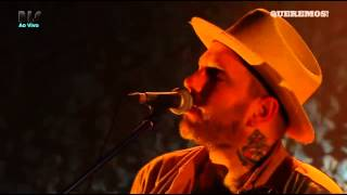 Watch City  Colour Deaths Song video