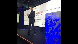 APG Noisy Thinking | Brand Lessons from Brexit | Matthew Taylor