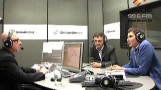 видео Дистанционное банковское обслуживание