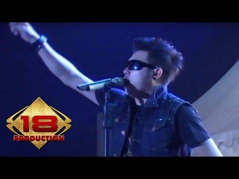Five Minutes - Selalu Menunggumu   (Live Konser Tasik 31 Maret 2012)