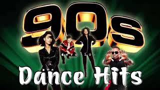 Best Disco of The 90's - Dance 90's Music Disco - Greatest 90's Disco Hits