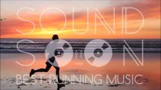 BEST RUNNING MUSIC 2015 - La migliore musica per correre