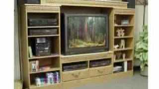 Buy Modern Home Entertainment Furniture Online