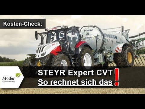 steyr-expert-cvt-im-kosten-check---4100-vs-4130-expert-cvt-nach-landwirt-media.com-fahrbericht