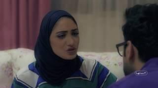 مسلسل بين قلبين قريبا في رمضان على سما دبي