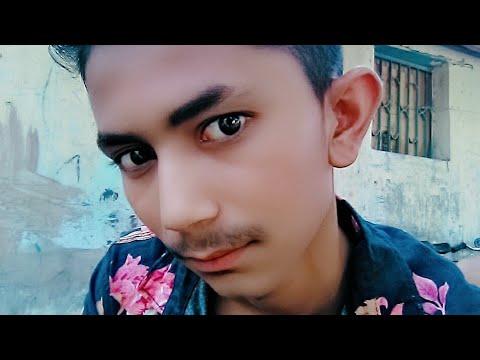 Barish Ka Maza hi kuch aur hai Hew to video 2019