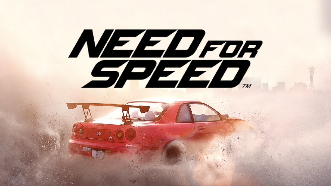 Need For Speed Payback Full Reveal Tomorrow Daylight