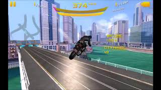Download Asphalt 8 Ducati Monster 1200 53:625 Dubai MP3 song and Music Video