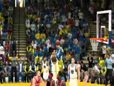 how to get 99 overall in nba 2k12 ps3