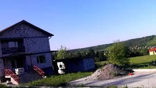 видео Продам квартира 60 м2 за 130 000 $, Киев, Оболонский район