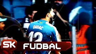 Primera 2018/2019 | Najbolji Golovi Maja | SPORT KLUB Fudbal