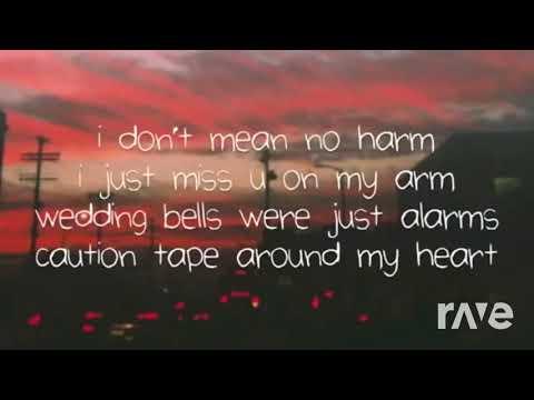 I Smash You I Bros You - Kyle & Qlirim Berisha ft. Deaf Heff | RaveDJ