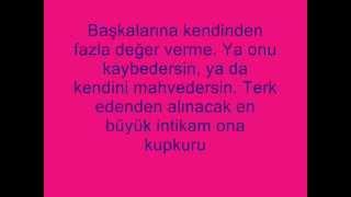 Hasan Cash & Poyraz Rap - McÇaresiz - Fırat Acun [ Bu Şarkıda Aşk Meşk Yok.]