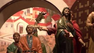 12 апостолов в Йошкар-Оле