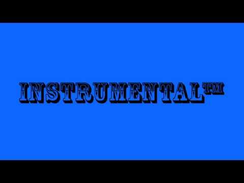 JTL - A Better Day [Instrumental] [DOWNLOAD]