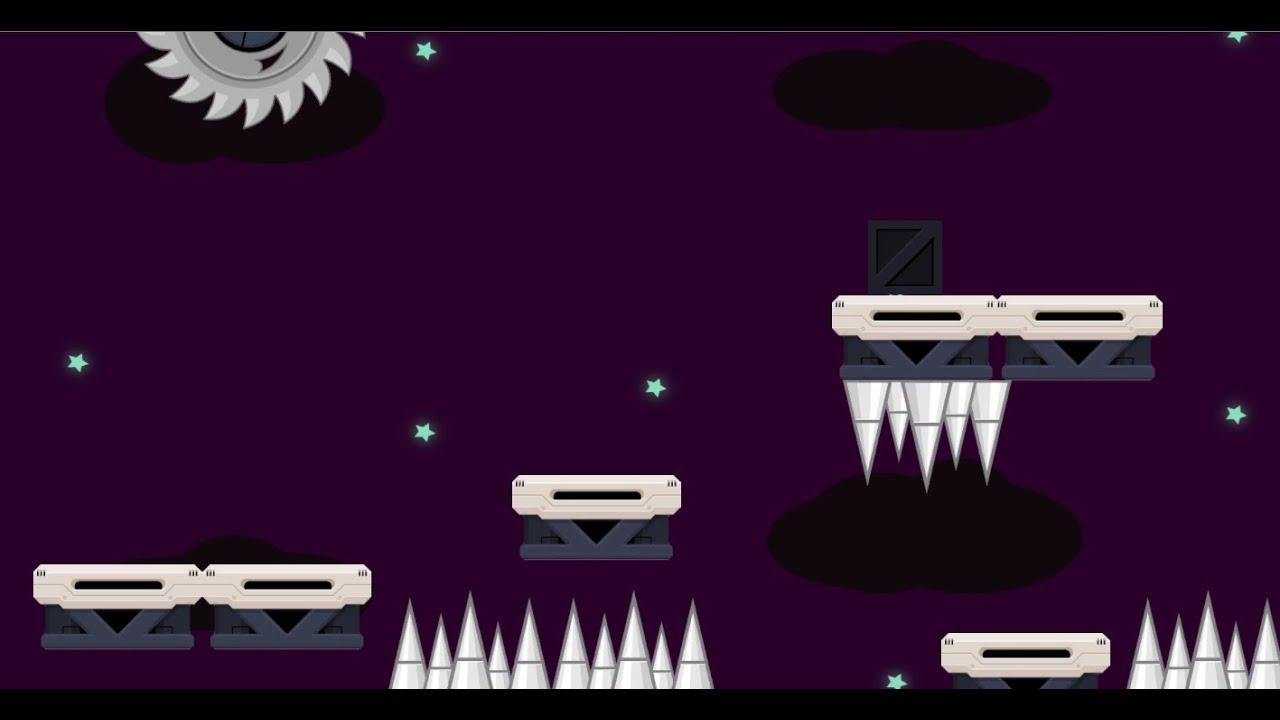 #1  Animation object Background tile sprite Unity