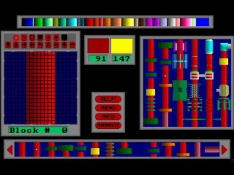 RSD Game-Maker v3 0