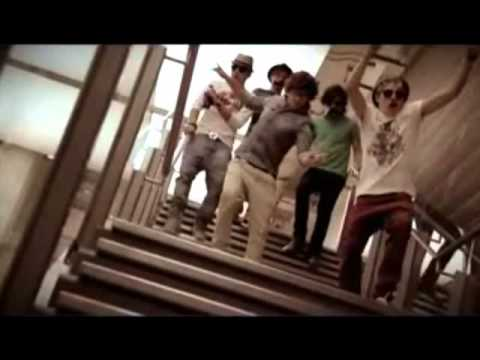Another World - One Direction.