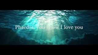 Good Morning Love - Great Erase (LYRICS)