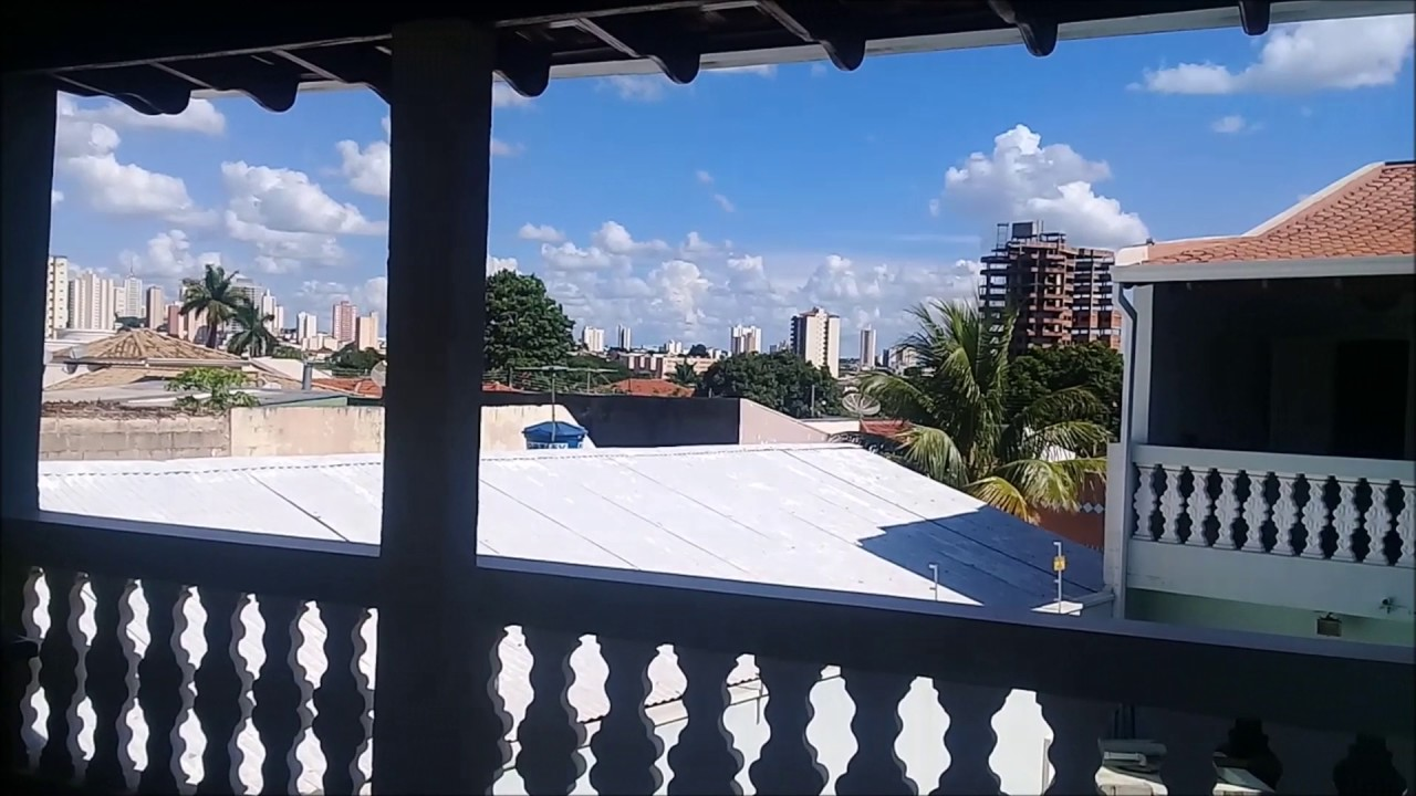 Vende se casa com piscina 3 quartos 2 su tes e sal o for Se vende piscina desmontable