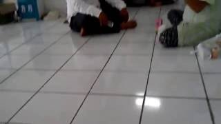 DPDPJI PEDULI GARUT 2 2017 Video