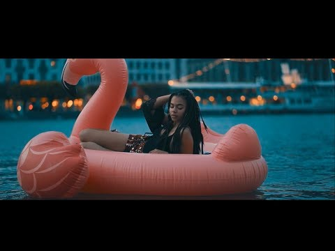 Hardy Nimi - My Beyoncé (Official Video)