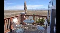 Real estate for sale in Spring Creek Nevada - MLS# 20141263