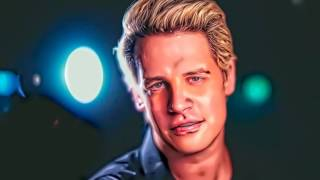 Conservative Milo Yiannopoulos talks about the Gay massacre in Orlando and Religious extremism