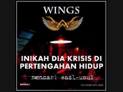 Wings - Krisis Di Pertengahan Hidup.flv