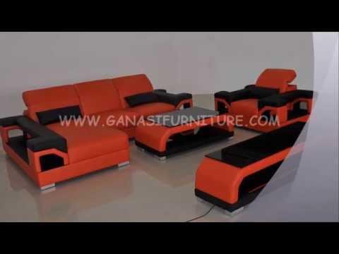 Modern Furniture, modern sofa, modern living room, Furniture ...