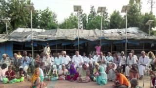 Ravi Kalra - Karma Yogi