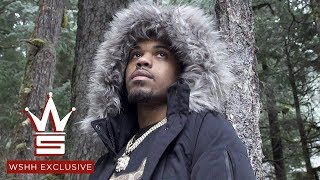 """NBA OG 3Three """"Stone Mountain"""" (WSHH Exclusive - Official Music Video)"""
