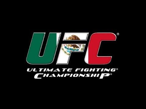 Fightful.com Podcast (8/5): UFC Mexico City Results, Pettis vs. Moreno, More