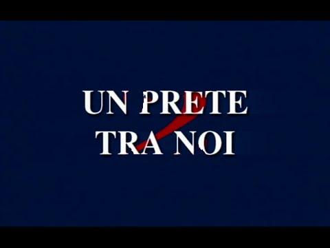 SERIE TV  19971999