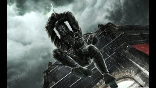 Dishonored 2 Reign of Terror The Movie HD 2018
