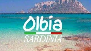 MY TRIP TO OLBIA - ITALY | 2008