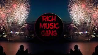 Collar Bone (REMIX Video) Amrit Maan ft Himanshi Khurana   Tru Makers   Latest Punjabi Song 2018.mp3