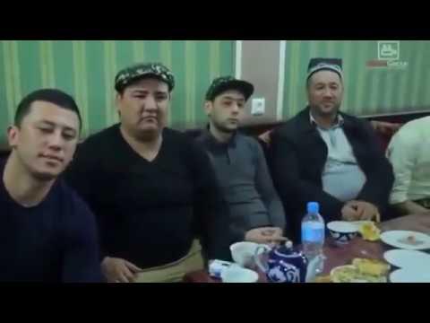 знаменитые фильм долина волков Kurtlar vadisi музик