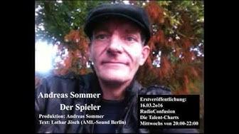 """Der Spieler: deutsche Version von """"the gambler"""""""