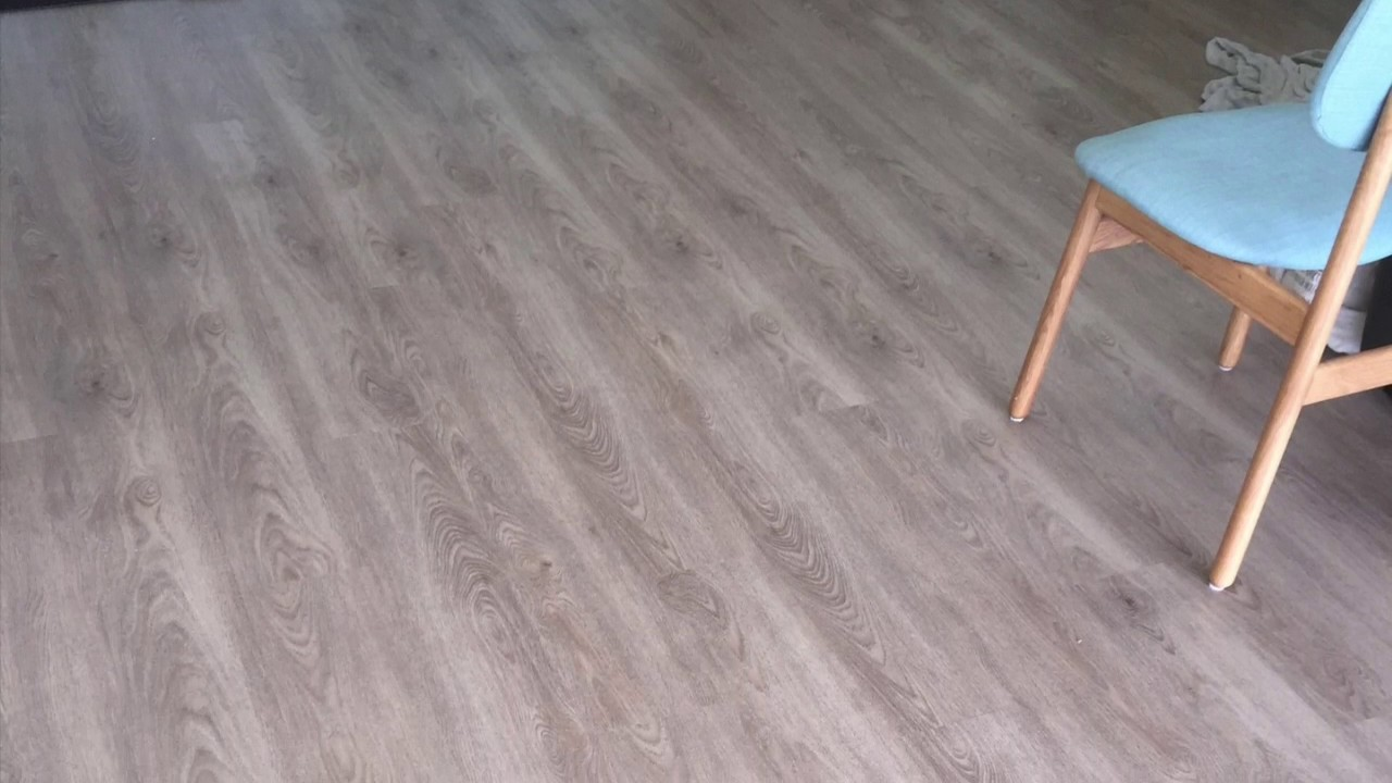 Loose Lay Vinyl Planks At Floorwerx Australia