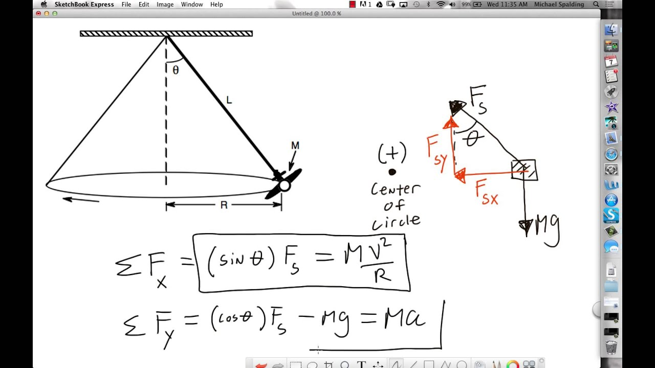Ch 7 - Flying Pig Lab Lecture Mp4