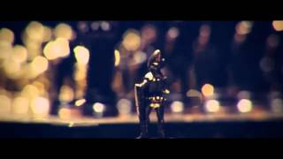playmen ft demy fallin official video clip radio edit hd divx dvd