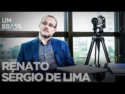 Origens da crise de segurança pública, por Renato Sérgio de Lima