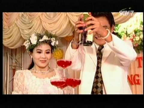 cailuongvietnam.vn - Dam cuoi Thanh Ngan