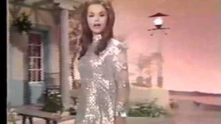 Watch Jeannie C Riley Girl Most Likely video