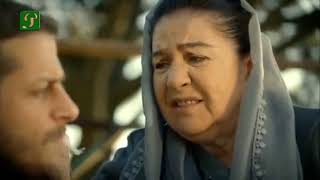 Турецкий фильм Сердце матери 👍☝